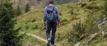 Las 8 preguntas que nunca debes hacerle a un viajero