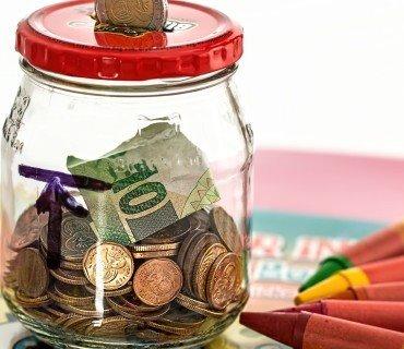 14 secretos para viajar con poco dinero