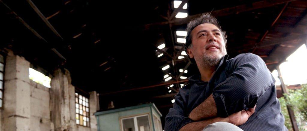 Sergio Paz, autor de 'Santiago Bizarro'.