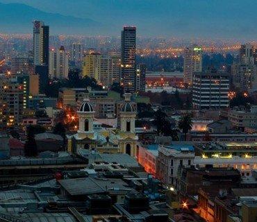 4 planes para una Semana Santa alternativa en Santiago