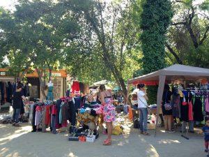 Feria ReciclArte