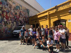 Santiago_Turismo_panoramas_gratis__Tour_Santiago_Popular (5)