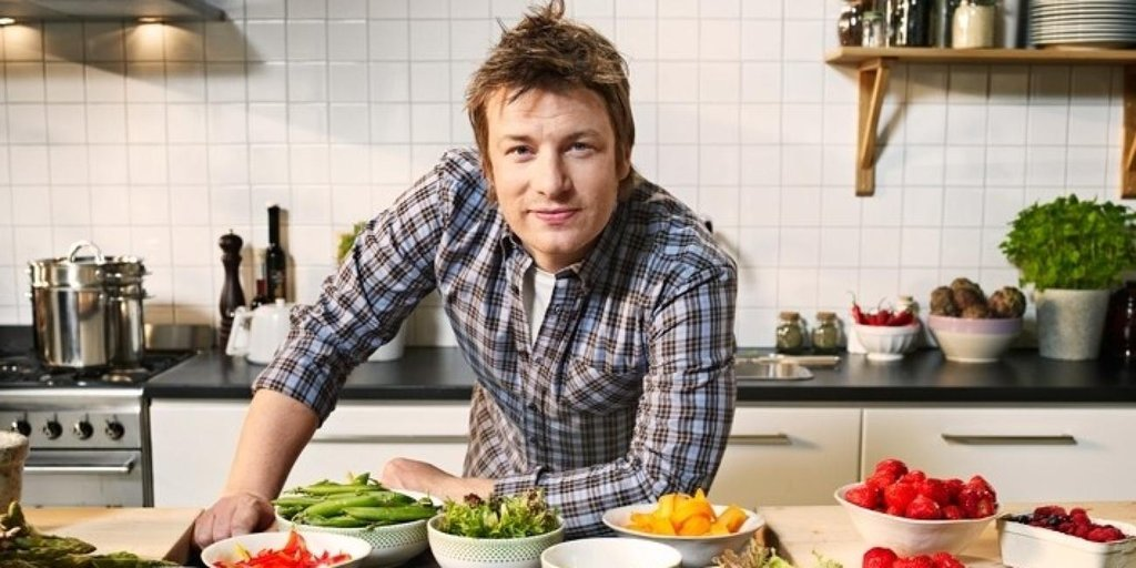 Jamie-Oliver-Destacada