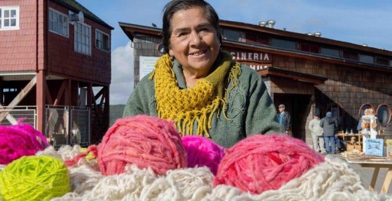 Comercio Justo, por una economía sustentable en Chile
