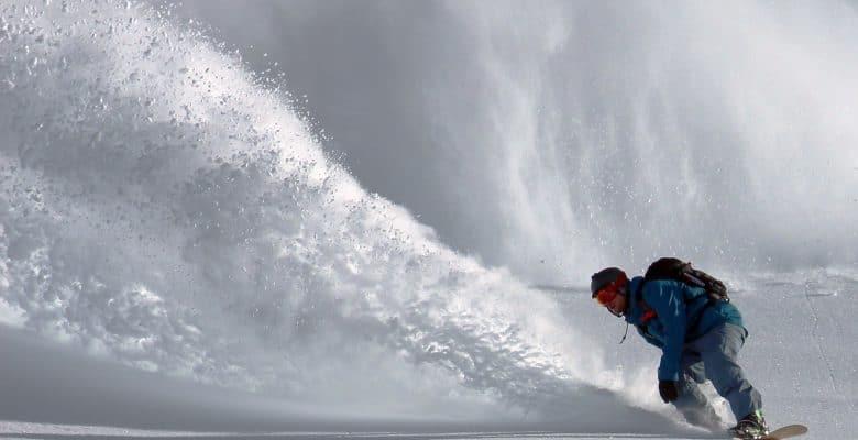 Bases Legales Concurso Tickets Para Valle Nevado
