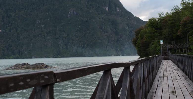 Aysén: La región más linda de Chile en fotos