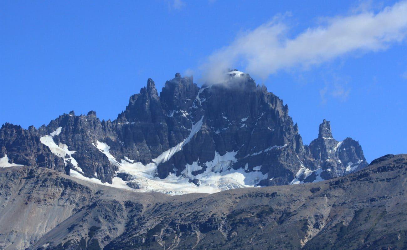 Región de Aysén: mucho más que las capillas de mármol