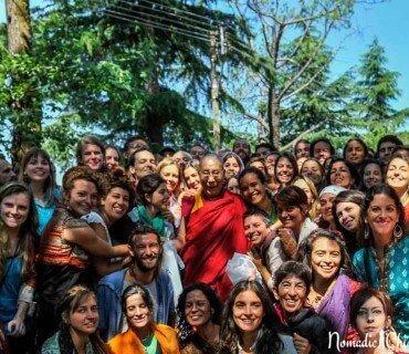 Gloria Apara: «Viajar se ha convertido en una necesidad»